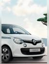 Evénements Concession Renault AUTOMOBILES-JLG SAS : Profitez des portes ouvertes du 8 au 12 octobre 2015