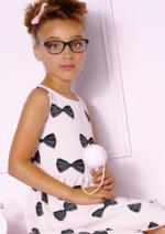 Promos et remises Grand Optical : Forfait enfant à partir de 135€