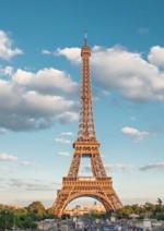 Bons Plans Gare SNCF : Plus de 30 destinations IDTGV pour le printemps et l'été à partir de 19€