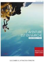 Catalogues et collections Nouvelles frontières : Le catalogue Randonnées et treks
