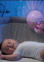 Bons Plans Aubert : 15€ rembousés sur les jouets Chicco First Dreams