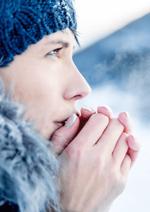 Catalogues et collections Pharmarket : Découvrez la sélection spéciale pour l'hiver