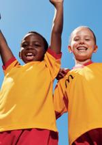 Jeux concours Mc Donald's : Offrez à votre enfant l'occasion de devenir player escort