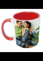 Catalogues et collections PUBLICEO : Découvrez nos mugs