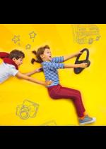 Bons Plans Europcar : Préparez votre voyage en Europe dès 9€ par jour