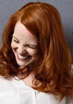 Promos et remises Boulanger : L'électroménager vous sourit