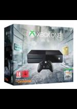 Promos et remises Micromania : Baisse de prix sur une sélection de packs XBOX One
