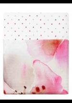 Catalogues et collections Essix : Idées cadeaux Saint-Valentin