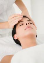 Bons Plans Citron vert : Un soin contour de l'oeil offert pour tout soin visage