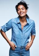 Catalogues et collections Marks & Spencer Beaugrenelle : Découvrez les jeans et jeggings