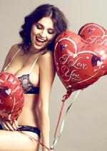 Promos et remises La Halle aux Chaussures : -30% sur votre article lingerie femme préféré