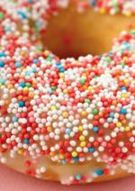 Promos et remises La mie câline : Lot de donuts à prix renversants !