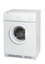 Catalogues et collections ELECTRO DEPOT : Le sèche-linge High One garantie 2 ans à 144,98€