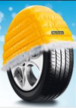 Catalogues et collections Norauto : Prix les plus bas toute l'année sur les pneus
