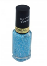 Catalogues et collections Vet'Affaires : Arrivage nouveau produits L'Oréal