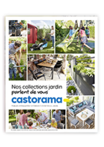 Promos et remises  : Nos collections jardin parlent de vous