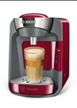 Bons Plans DARTY : Tassimo : jusqu'à 40€ remboursés sur une sélection de machines