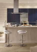 Promos et remises Conforama : -20% sur votre cuisine Koncept by Confo
