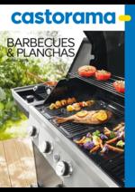 Promos et remises  : Guide 2016 Barbecues et planchas
