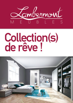 Promos et remises  : Collection(s) de rêve !