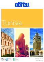 Catálogos e Coleções Abreu : Tunisia 2016