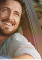 Bons Plans La banque postale : Vos prêts personnels auto, travaux et projet à 3,49% TAEG fixe