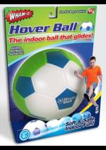 Catalogues et collections Toys R Us : La sélection Football