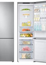 Bons Plans DARTY : -150€ sur le réfrigérateur congélateur Samsung