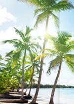 Bons Plans Corsair : Les Antilles à partir de 395€ TTC