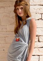 Catalogues et collections Mim : Les robes à partir de 9,99€