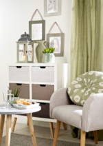 Catalogues et collections Casa : Découvrez l'assortiment meubles
