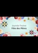 Promos et remises Didier Guérin Paris 6e : -15% sur vos achats