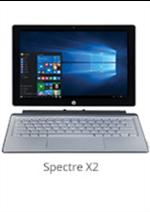 Promos et remises DARTY : 100€ de remise immédiate sur une sélection de PC portables HP