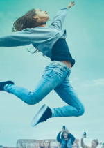 Promos et remises Bouygues Telecom : Souscrivez vite à la Bbox miami et profitez gratuitement d'OCS!