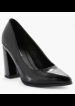 Catalogues et collections La Halle aux Chaussures : Les nouveautés sont là
