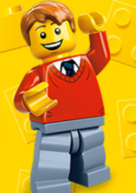 Promos et remises  : Les nouveautés LEGO débarquent chez Picwic !