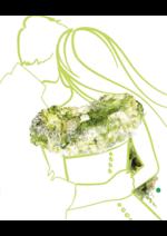 Catalogues et collections Rapid'Flore : La sélection de bouquets de mariées