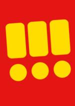 Promos et remises IKEA : Attention les soldes arrivent !