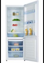Promos et remises BUT : -28% sur le réfrigérateur combiné AYA