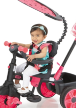Promos et remises Toys R Us : Soldes énormes jusqu'à -50%