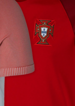 Promos et remises Go Sport : En route pour la finale ! Jusqu'à -30%
