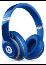 Promos et remises DARTY : -40% sur le casque Beats by Dr.Dre