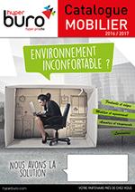 Promos et remises  : Catalogue Mobilier 2016-2017