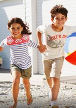 Promos et remises Europcar : Visitez le sud à petits prix : -10%