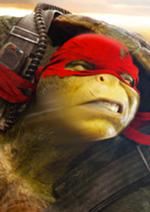 Catalogues et collections King Jouet : Les Tortues Ninja sont de retour !