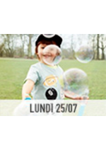 Promos et remises Lidl : La sélection jeux