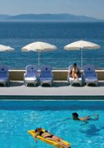 Promos et remises  : Vos vacances en tout inclus à petits prix