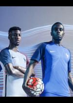 Promos et remises Go Sport : En route pour 2018 : jusqu'à -30% sur une sélection