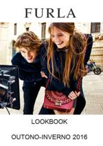 Promoções e descontos  : Lookbook outono-inverno 2016