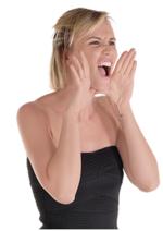 Promos et remises Styleco : -50% pour la rentrée